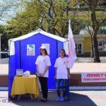 photo_2015-04-18_21-04-43