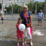 photo_2015-06-15_15-59-28