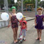 photo_2015-06-15_15-59-31