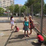 photo_2015-06-15_15-59-35