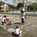 photo_2015-06-15_15-59-37