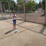 photo_2015-06-15_15-59-38