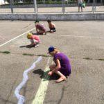 photo_2015-06-15_15-59-40