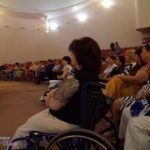 photo_2015-07-28_22-22-43