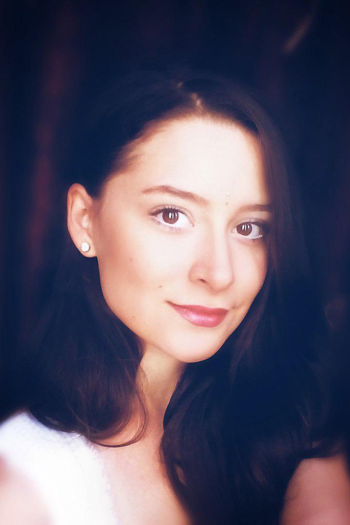 Севагина Наталья